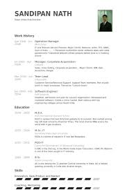 Cv Templates Students Nz   Microsoft Resume Builder Download Free best attorney resumes Template happytom co
