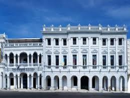 Hotels near Penang Chinese Town Hall  Penang   BEST HOTEL RATES     Agoda com The Royale Bintang Penang Hotel