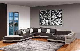 Home Interiors Uk 100 Grey Home Interiors New 90 Yellow Living Room