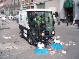 Street sweeper   Wikipedia Wikipedia