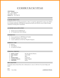 descriptive words for resume writing 100 original free resume writing guidelines resume writing tips and guide how to write a good resume and what resume writing tips and guide how to write a good resume and what