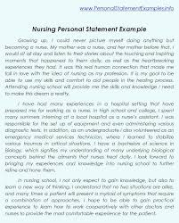 Write a Personal Statement for College Personal Statement Sample  Write a Personal Statement for College Personal Statement Sample
