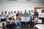 Project Decision: Singapore-based Premier Project Management ...