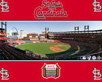 Baseball Wallpapers » St. Louis Cardinals
