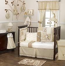 Luxury Nursery Bedding Sets by Crib Bedding Sets Nz Creative Ideas Of Baby Cribs