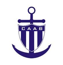Club Atletico Almirante Brown de Lules