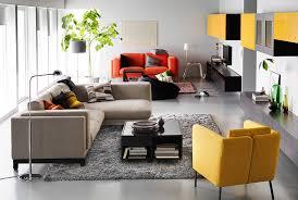 Ikea Living Room Furniture  Ikea Living Room Furniture Trends In - Ikea sofa designs