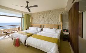 master bedroom cool unique bedroom design ideas unique master bedroom