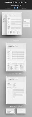 Help Make A Good Resume  cv examples uk and worldwide  top tips on
