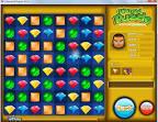 Bloggang.com : xemmy - เกมเรียงเพชรพลอย (Diamond Puzzle)