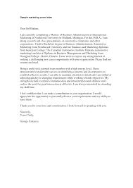 Application letter for fresh graduate marketing staff sample Limousines  Prestige Services for fresh staff graduate marketing