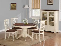 Small Formal Dining Room Sets by Dining Tables Nice Small Round Dining Table Small Round Dining
