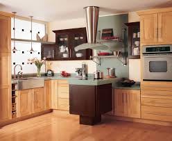 How Much Are Custom Kitchen Cabinets Kitchen Cabinets Buying Guide
