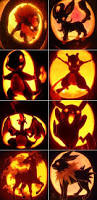 169 best pumpkin art images on pinterest pumpkin art pumpkins