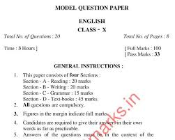 essay questions for the crucible Pinterest high school english final exam essay matura wikipedia the free