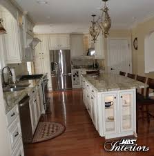 kitchen who makes thomasville cabinets kraftmaid cabinetry