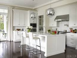 Contemporary Kitchen Design Ideas by Kitchen Mesmerizing Modern Home And Interior Design Decorating