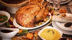 albertsons hours thanksgiving where to get the cheapest turkey this thanksgiving nbc 5 dallas