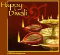 SASKATOON SRI LANKAN COMMUNITY WEBLOG: Happy Deepavali (