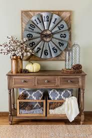 Farm Style Living Room by Best 20 Modern Farmhouse Decor Ideas On Pinterest Modern
