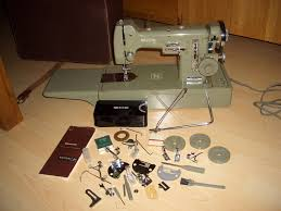 necchi bu mira sewing machine vintage sewing machine pinterest