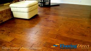 Floor And Decor Plano Texas by 100 Floor And Decor Austin Tx 100 Floor And Decor Laminate