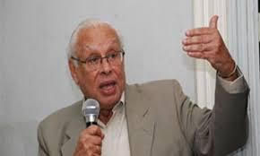تدشين «الجبهة الدستورية المصرية» لمواجهة