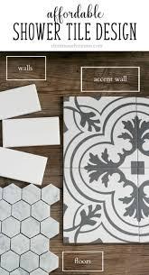 best 25 hexagon floor tile ideas on pinterest hexagon tile