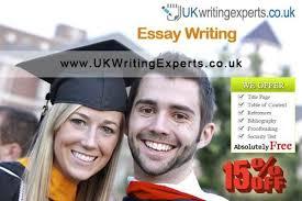 Review  The University of Nottingham Postgraduate Academic Retreat