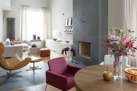 Wohnzimmer Rosa Streichen Beautiful Wohnzimmer Grau Lila Streichen Gallery House Design