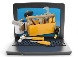 Software For Home Builders Our Story Bizprac