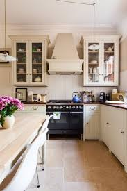 155 best kitchen images on pinterest kitchen dream kitchens and