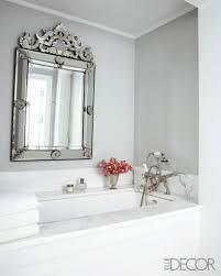 Bathroom Mirror Design Ideas Pair Of Mirrors Rustic Wall Mirror 20 X 24 Vanity Mirror Bathroom