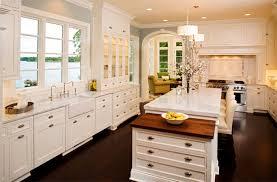 antique white kitchen cabinets photo kitchens designs ideas