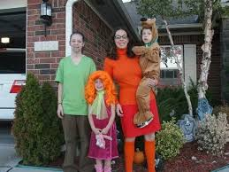 Halloween Costumes 61 Awesome Minute Halloween Costume Ideas Today