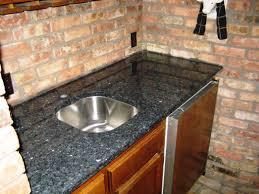 granite countertop kitchen wall cabinet sizes asko dishwasher