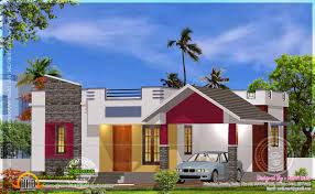 sqfeet single storied house kerala home design and also wondrous