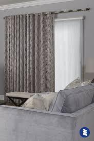 79 best vertical blinds alternatives images on pinterest