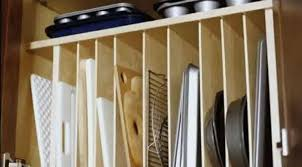 Kitchen Cabinet Making 100 Kitchen Cabinet Construction Kitchen Cabinet
