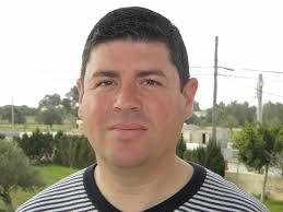 """Desde el año 2008 está pendiente la creación de una Javier Serra, Conseller y Portavoz del GUIF en el Consell de Formentera """"Mesa Mixta formada por los ... - 20130301_%2520Javier%2520Serra%2520Portavoz%2520del%2520GUIF%2520en%2520el%2520Consell%2520de%2520Formentera"""