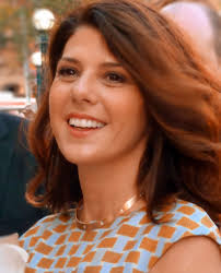 Hair Color To Look Younger Marisa Tomei Wikipedia