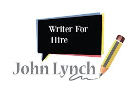 Develop a Research Proposal   Writing my Proposal   Sample Proposals