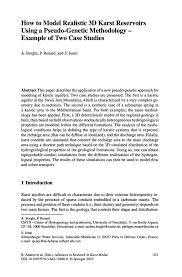 Research Design Sample Descriptive Essay Essay for you Funall ru Research Design Sample Descriptive Essay image     FAMU Online