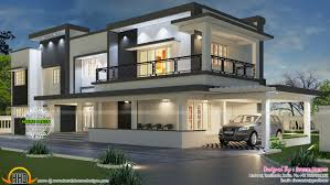 Free Floor Plans For Houses by Home Design India Recent Uploaded Designshandpicked Design For
