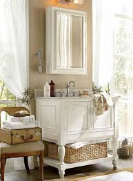 bathroom potterybarn bathroom pottery barn bathroom teenage