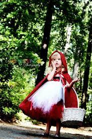 Best 25 Fox Halloween Costume Ideas On Pinterest Fox Costume Best 25 Little Halloween Costumes Ideas On Pinterest