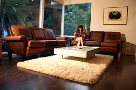 the your living room furniture which consists of sofas coffee and