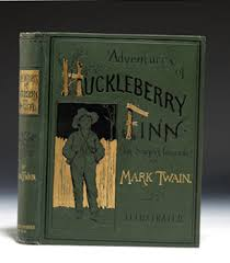 Hypocrisy in huckleberry finn essay superstition