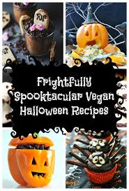 179 best halloween images on pinterest halloween recipe