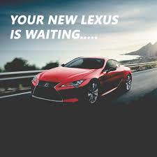 lexus wiki fr scanlon lexus of fort myers fl new lexus sales u0026 service